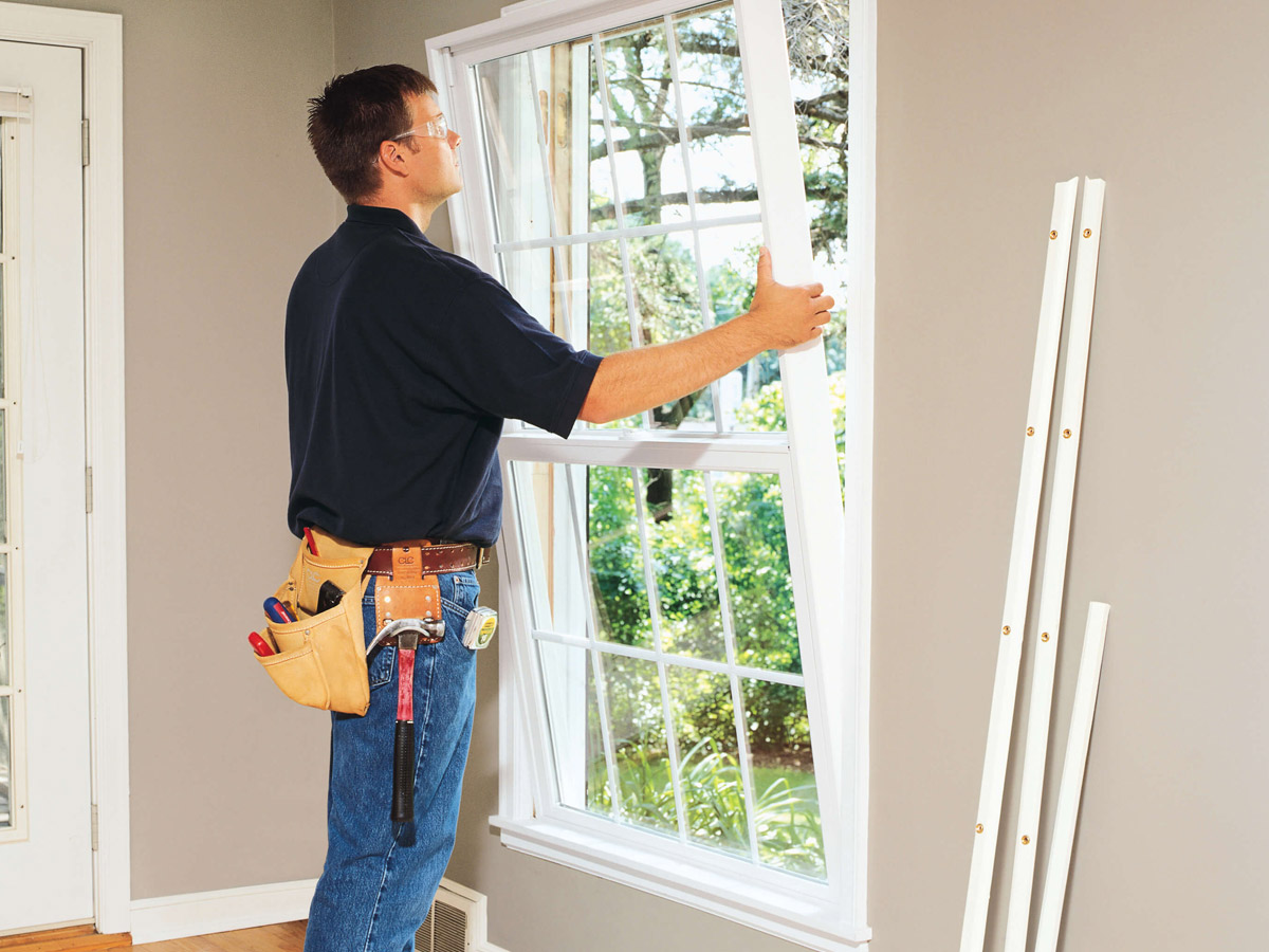 okna windows dealers however just like weve already emphasized you can buy the best okna vinyl windows and yet hire unqualified person to install them theres good chance ct installers okna windows ct